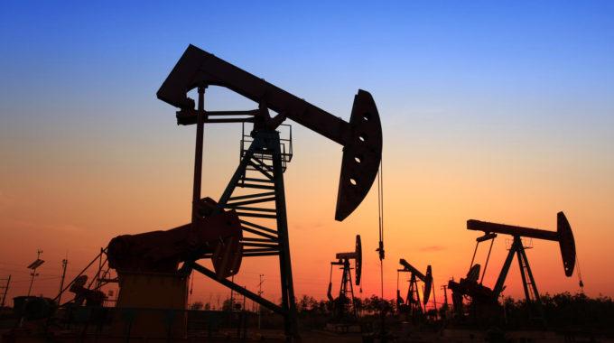 El petróleo se dirige a la baja por 3 razones, dice un comerciante desde hace mucho tiempo