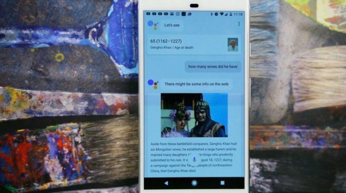 Google encontró una falla grave de Android que afecta a los teléfonos Pixel, Samsung y Huawei