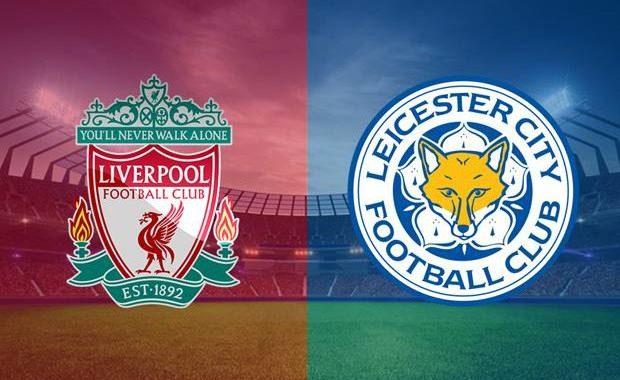 Liverpool vs Leicester City: Premier League Matchday 8 predicción, selección, canal de TV, transmisión en vivo, ver online