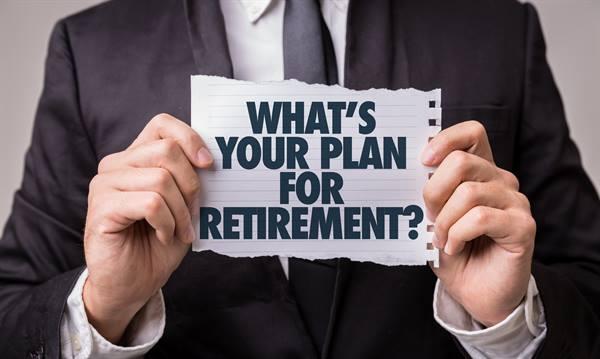 7 consejos para comenzar una conversación sobre planes de jubilación con un ser querido