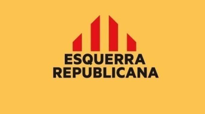 Elecciones en España: el partido catalán se mueve para respaldar la coalición a cambio de conversaciones