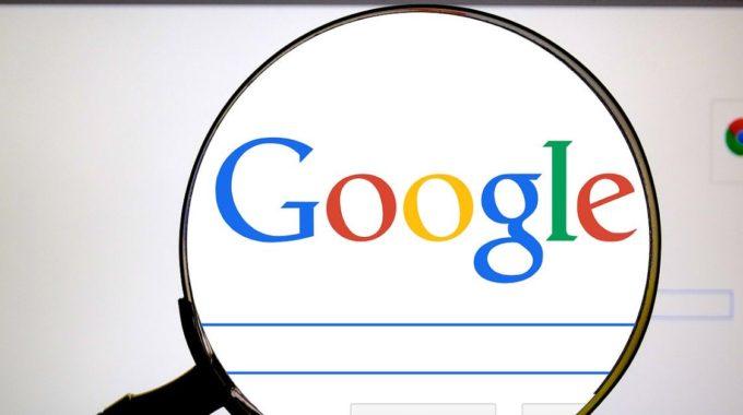 Google se asocia con compañías de seguridad para detectar aplicaciones malas antes de que lleguen a Play Store