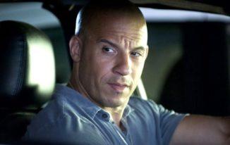 Vin Diesel se burla de las principales noticias de Fast & Furious 9 que vienen esta semana y elogia el primer tráiler