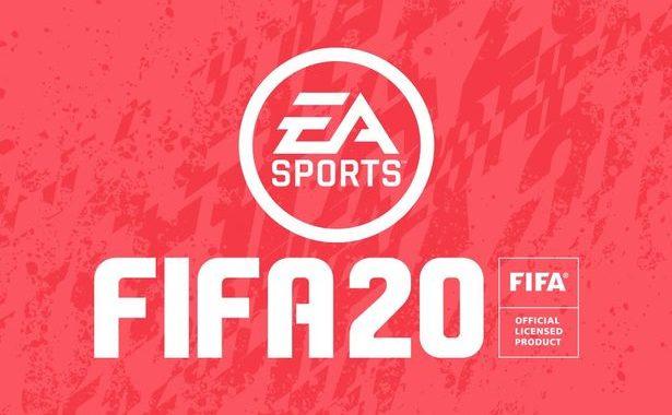 España derrota a Estados Unidos en la final del torneo internacional FIFA 20 de cuatro equipos