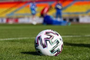 El fútbol femenino gana estatus profesional en España