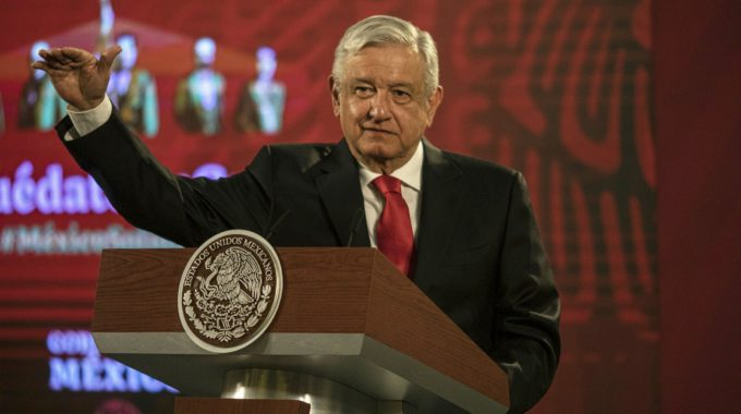 México se mueve para revisar el frágil sistema de pensiones