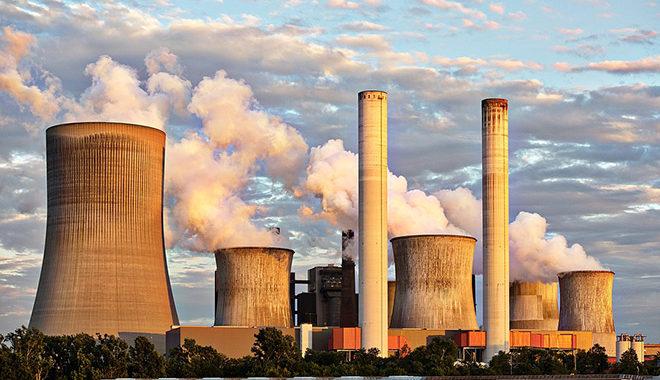 México cancela proceso de licitación para centrales eléctricas para fortalecer sus propios proyectos