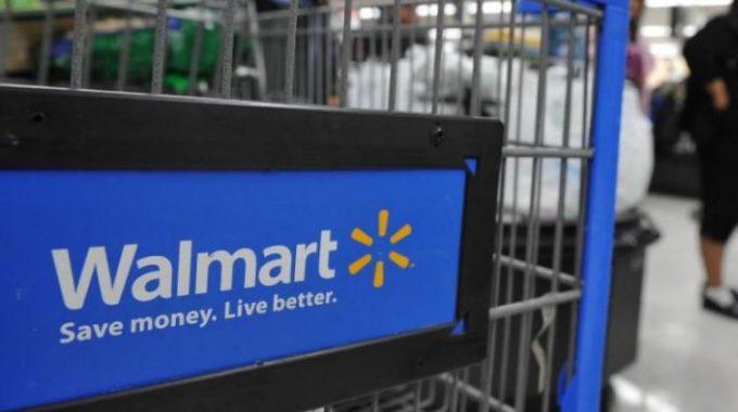 Walmart de México informa un salto del 10% en las ventas trimestrales, pero el EBITDA cae