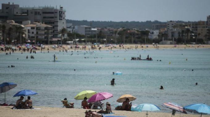 Se insta a Reino Unido a refinar los planes de cuarentena luego de las críticas de España