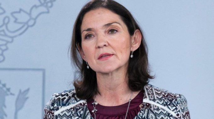 España espera que no sea necesario cerrar la frontera francesa sobre el coronavirus