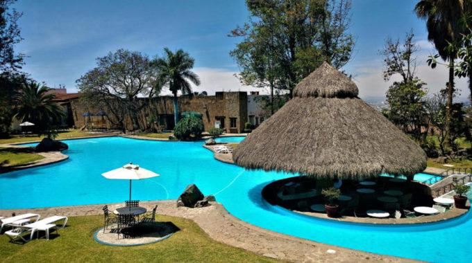 Radisson abre un nuevo hotel en México