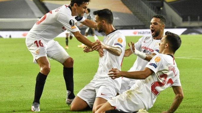 El Manchester United alcanzó su mínimo de 31 años tras la derrota en semifinales de la Europa League ante el Sevilla