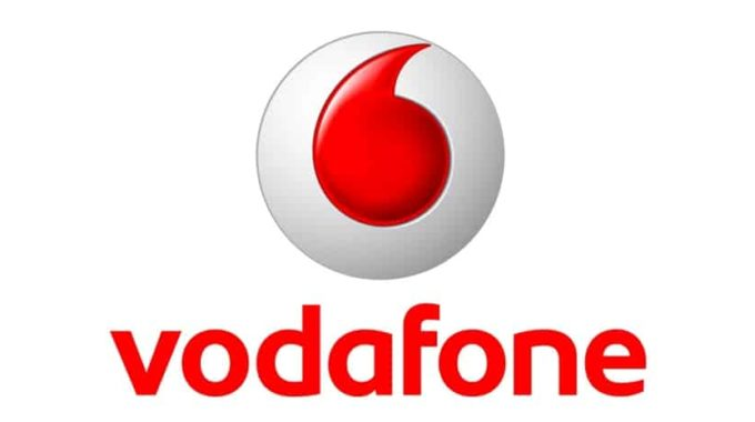 Vodafone España ve patrones de visualización de TV de gran impacto bajo el bloqueo de COVID