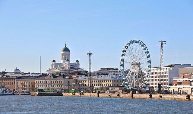 Bélgica prohíbe los viajes no esenciales a partes de Francia, España y Suiza
