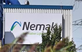 Alfa de México escindirá resto de participación de Nemak y aumento de acciones