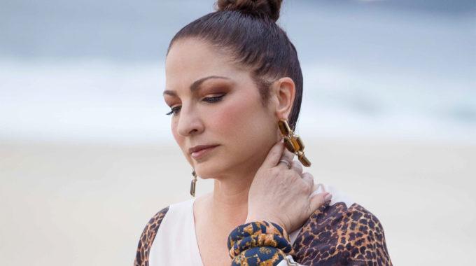 'Brazil305': Gloria Estefan lanza su primer álbum en 7 años, fanáticos jubilosos dicen 'nuestra CongaQueen está de vuelta para matar'