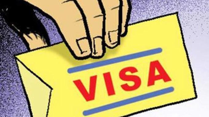 España y Eslovaquia acuerdan emitir 'Visa Gratis' a los indios en vista del COVID-19
