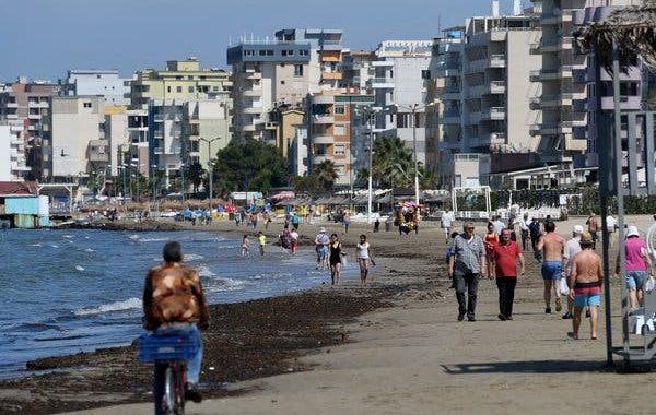 Resort de México saca polémico anuncio turístico de 'todo vale'