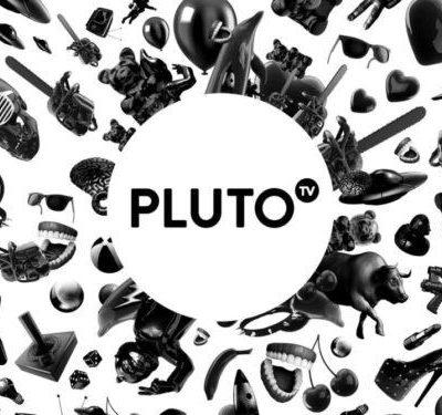 Pluto TV se lanza en Roku en LATAM