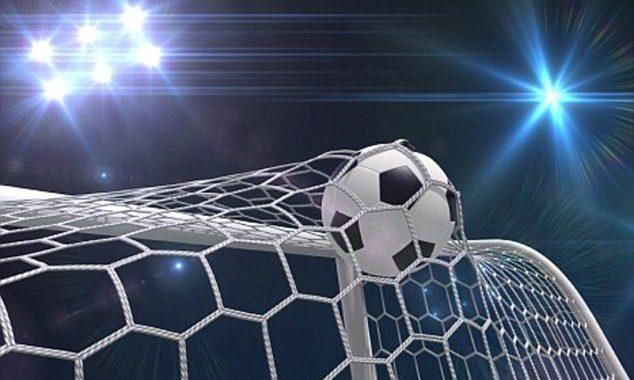 PSG Football Club se une a Sorare cuando el juego Blockchain llega a EE. UU.