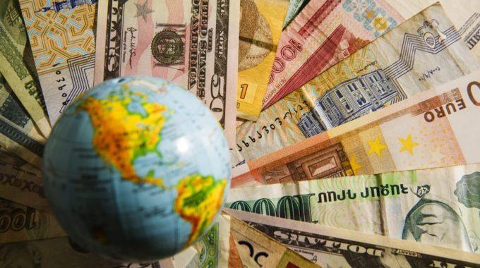 México recibe $ 3.53 mil millones en remesas en julio, el tercero más alto registrado