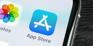 Los precios de la App Store aumentan en Chile, México, Arabia Saudita y Turquía según los cambios de impuestos