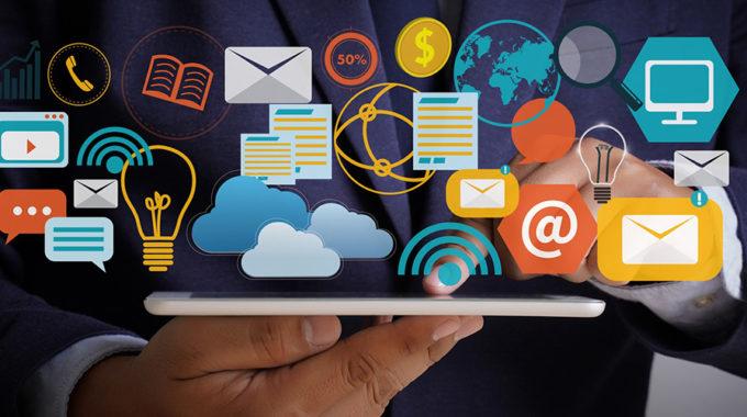 Las mejores universidades para aprender marketing digital en México