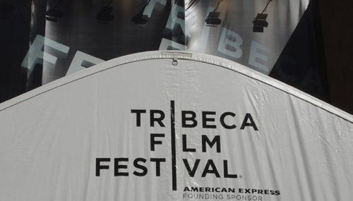 El Festival de Cine de Tribeca amplía su enfoque en los juegos