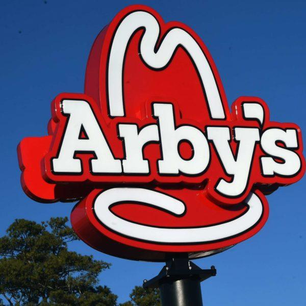 Los restaurantes de Arby's están regresando a México, con estilo local