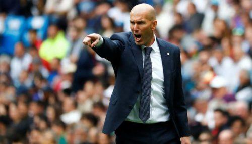 La lucha del Real Madrid en la Champions League continúa mientras el club alcanza el mínimo de 34 años