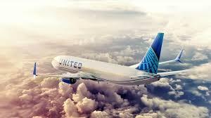 United Airlines anuncia la reanudación del servicio de Cleveland Hopkins a Cancún, México