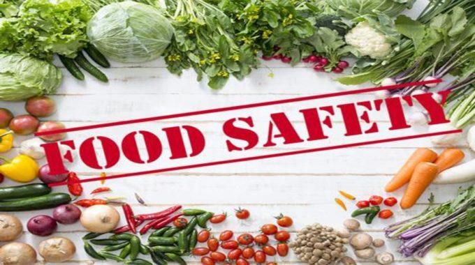 Estados Unidos y México firman acuerdo sobre asociación mejorada en seguridad alimentaria