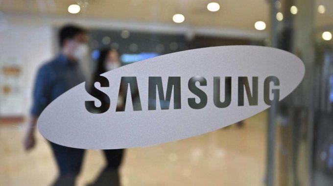Samsung predice una disminución de las ganancias en el cuarto trimestre debido a la débil demanda y la creciente competencia