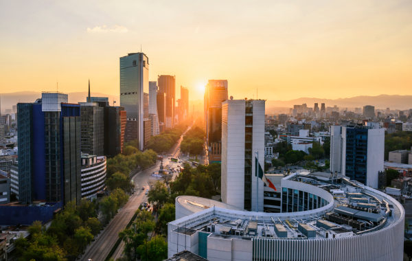 Fusionando Airbnb y el modelo de hotel tradicional, Casai de Ciudad de México recauda 23 millones de dólares para crecer en América Latina