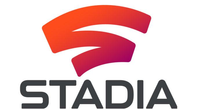 Logotipos y marcas alternativos de Stadia presentados por el diseñador original