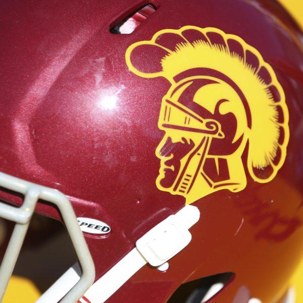 Se canceló el partido de fútbol entre el No. 18 USC y Colorado debido a los protocolos COVID-19
