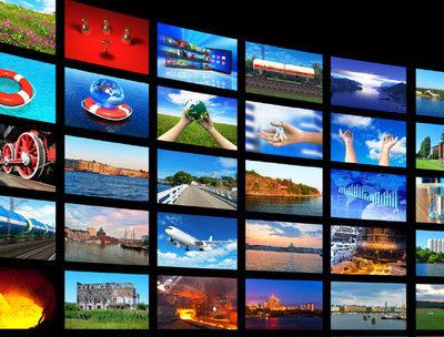 """México dice que Televisa tiene """"poder sustancial"""" en el mercado de la televisión"""
