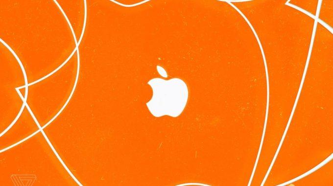 """Según los informes, Apple lanzará computadoras portátiles MacBook Air y Pro basadas en Arm en el evento """"One More Thing"""""""