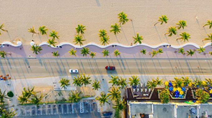 Descubre los 7 lugares más recomendados que ver en Miami