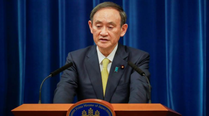 Japón revela $ 708 mil millones en un nuevo estímulo con la vista puesta en el crecimiento posterior a COVID