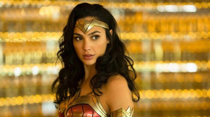 """HBO Max finalmente llega a Roku como """"Wonder Woman 1984"""", """"Dune"""" y más se preparan para transmitir"""