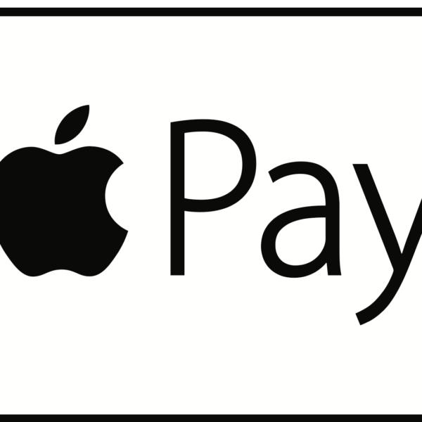"""El lanzamiento de Apple Pay en México llegará """"muy pronto"""" con Banregio, Hey Banco, más"""