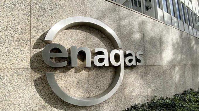 Naturgy y Enagas se unen para construir una planta de hidrógeno limpio en España