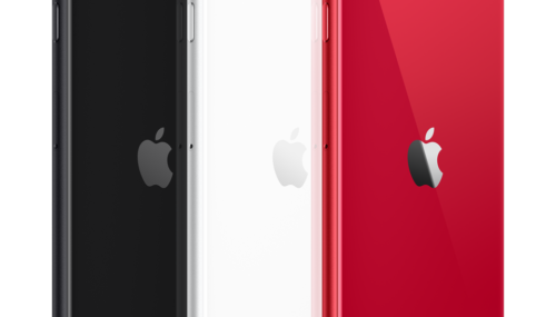 FaceTime ahora es mucho mejor en el iPhone 11, iPhone SE 2020 y modelos anteriores
