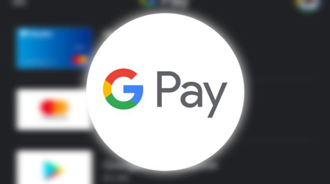 Google Pay ahora admite tarjetas de regalo digitales: aquí están los detalles