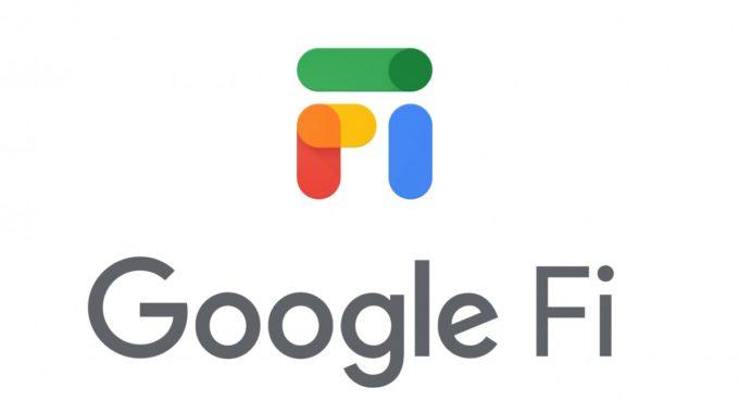 Google Fi ofrece $ 100 para actualizar su teléfono 3G antes de que deje de funcionar