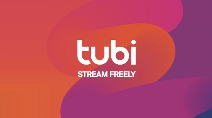 El streamer de AVOD Tubi se expande en México con el acuerdo de Roku