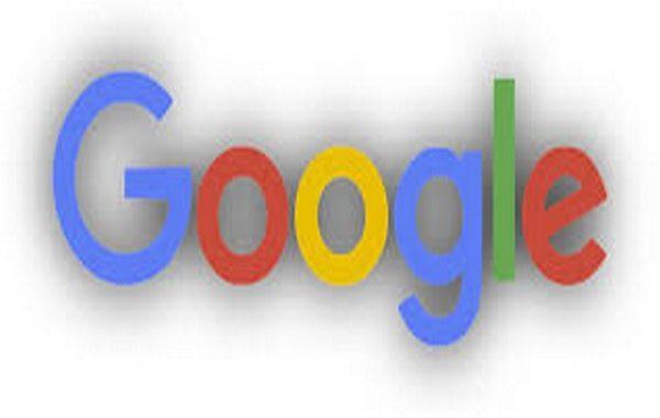 Se lanzan paneles de búsqueda de Google para contrarrestar la desinformación sobre vacunas