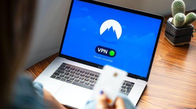 Su Mac también necesita una VPN