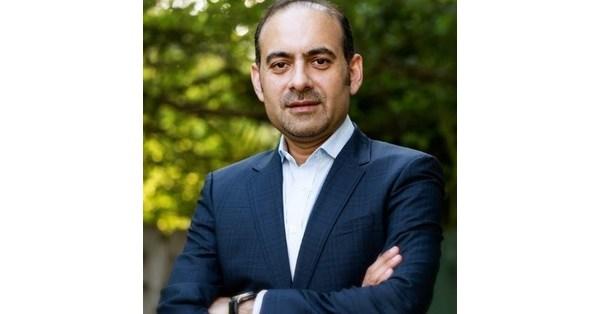 Lumiata, plataforma de inteligencia artificial específica para la atención médica, recauda fondos de la Serie B